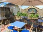 Гостевой дом «7-я миля» (Сукко): Места для отдыха