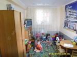 Отель «Валенсия» в Джемете: детская комната