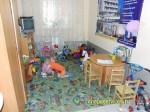Отель «Валенсия» в Джемете: детская игровая комната