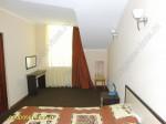 Отель «Валенсия» в Джемете: одна комната в 2-комнатном номере