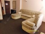 Отель «Валенсия» в Джемете: вторая комната в 2-комнатном номере
