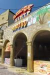 Ашоцк центр Malibu в Джемете