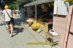 Фрукты, овощи, мед в Витязево