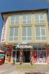 """Продуктовый магазин и гостевой дом """"Адельфи"""" на Паралии в Витязево"""