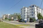 Гостиницы на проспекте Южном в Витязево